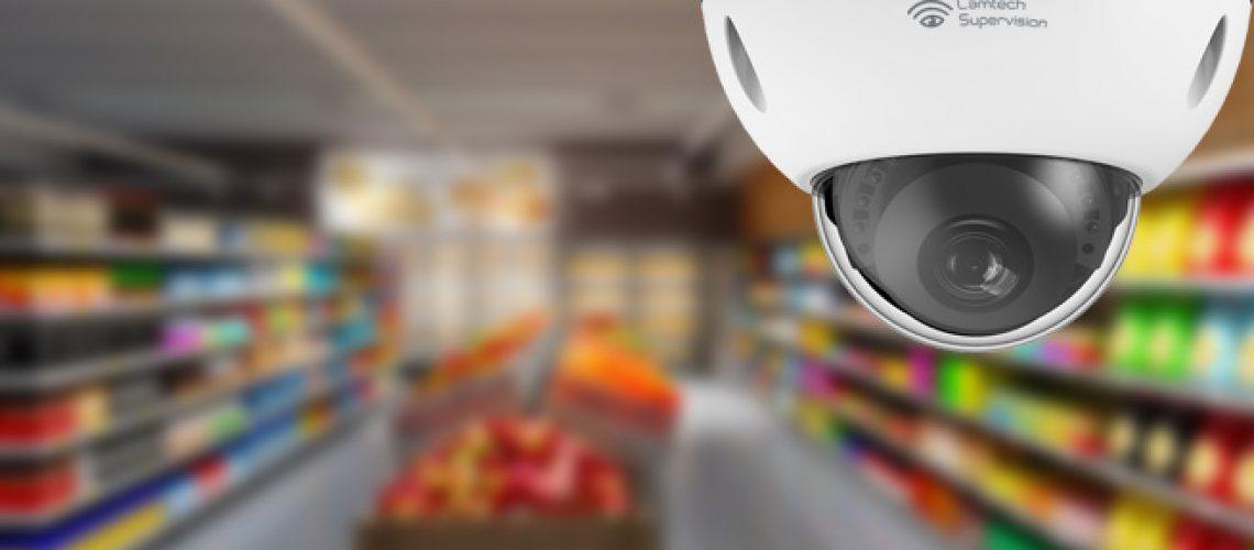 bakgrund_supermarket